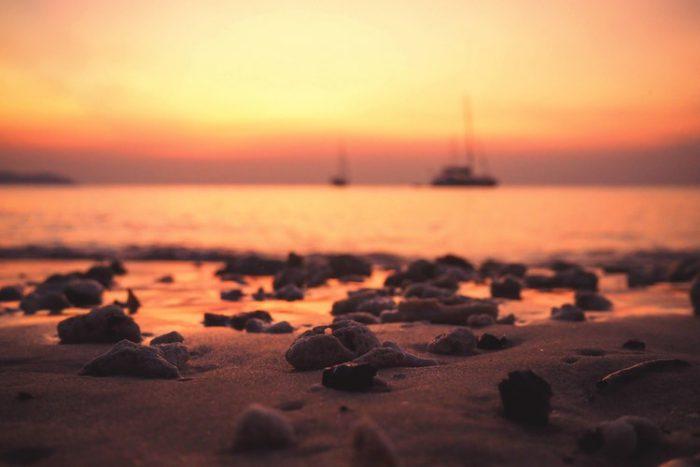 HomeCamper_Tout savoir sur le Slow Tourisme(2)