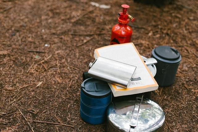 louer son matériel de camping