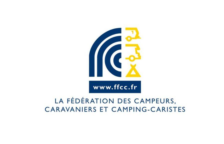 logo ffcc