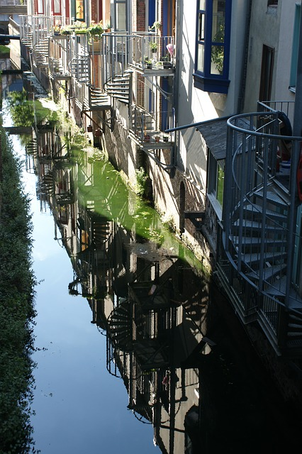 Amiens - Photo